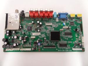 Hyperion 32T51 Main Board 800-D119C1NA-EM2A-V1