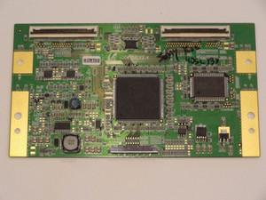 Sony KDL-40S3000 KDL-40SL130 KDL-40T2800 T-Con Board LJ94-01672M