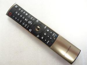 LG Remote  AN-MR700 Refurbished