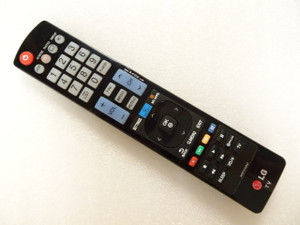 LG 55UB8200-UH Remote  AKB73756567 Refurbished