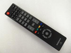 Magnavox Remote  NH418UP New