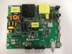 Insignia NS-55D421NA16 Main Board 3MS93AX13 B15103571 Refurbished