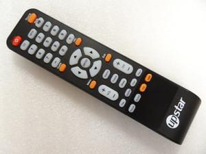 Upstar P32EE7 Remote (Refurbished)