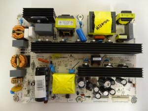 Hisense LTDN42V77US Power Supply Board HL-4047WB 155331 Refurbished