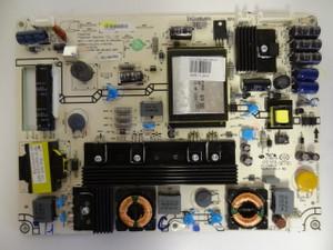 Hisense F46K20E Power Supply Board HLL-4047WC 156219 Refurbished