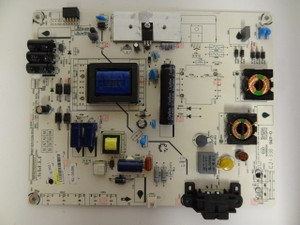 Hisense 32K20DW Power Supply Board HLL-2642WH 167180 Refurbished