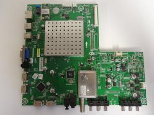 Hisense 50K610GW Main Board RSAG7.820.4966/R0H 164248 V.2 Refurbished