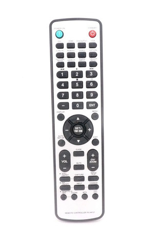 Refurbished NEC RU-M121 Remote