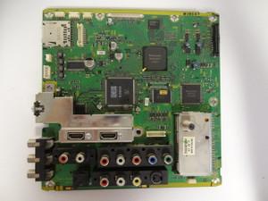 Panasonic TC-32LX85 Main Board TNPH0719 TNPH0719S