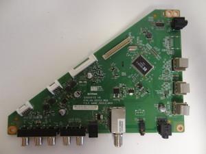 Insignia NS-50D40SNA14 Main Board (50S12-M02) 48.50S12.M02