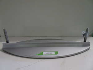 Samsung SP-P4251 Stand - Used