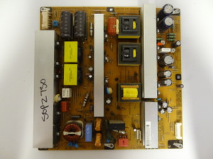 LG 50PZ750-UG Power Supply Board (EAX63329901) EAY62171101