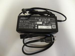 Sony KDL-40R510C 19.5V 60W AC Adaptor (ACDP-060E02) 1-493-001-11