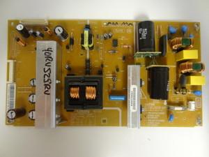 Toshiba 40RV525RZ Power Supply Board (PK101V1360I) 75016505