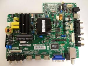 Polaroid 32GSD3000 Main Board (ST3151A05-5, TP.MS3393.P83) B14052038