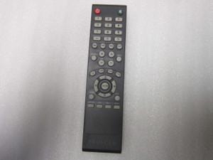 Proscan PLDED5068A-C Remote (PLDED4331A) - Refurbished