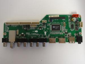 RCA LED32G30RQ Main Board (LD.M3393.B) MK-RE01-140307-ZQ305 GE01M3393LNA5-A5
