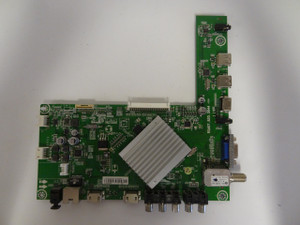 Hisense 48H5 Main Board (RSAG7.820.5644/R0H, E140807) 172139 V.2