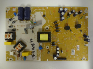 Philips 43PFL4609/F7 Power Supply Board (BA4DV2F0102 1, A4DVAMPW) A4DV2MPW-001