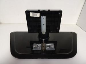 LG 55LN5100-UB, 55LN5700-UH, 55LN5600-UI & 55LN5200-UB Stand W/Screws - New