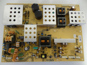 Philips 52PFL7704D/F7 Power Supply Board (DPS-411AP-1) 313912879751
