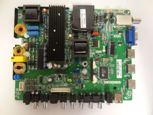 Element ELEFW503 Main Board (V500HJ1-PE8, TP.MS3393.P82) L14030493
