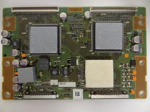 Philips 52PFL5704D/F7 Main Board (LK520D3LA63, CPWBX4107TPZA) RUNTK4107TPZA