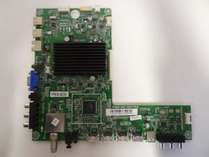 Hisense 50H6SG Main Board (RSAG7.820.5504/R0H, EE0314) 170342