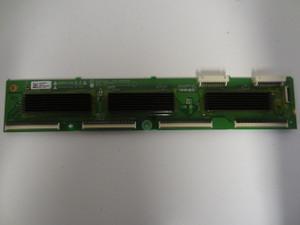 LG 60PV450-UA YDRVTP Board (EAX64231801) EBR73560801