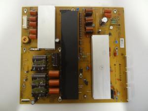 LG 60PV450-UA Z-Sustain Board (EAX64232101) EBR73561701