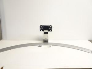 LG 65UH9500UA Stand W/Screws - Used