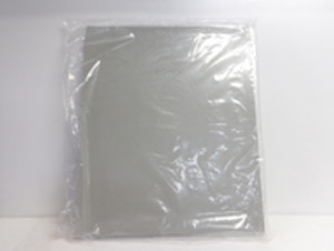 Sony XBR-75X940E Back Center Cover (4-599-884-01) - Used