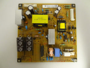 LG 32LS3410-UB 32LS3400-UA Power Supply (EAX64560501) EAY62770401
