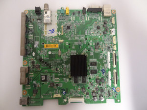 LG 47LM6400-UA AUSZLHR Main Board (EAX64434208) EBT62174007