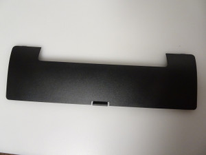 "Dell Ultrasharp 24"" U2415 Rear Cable Cover - 2GR03.001 - New"