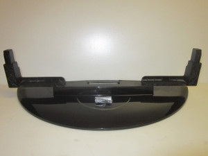 LG 42PC5D-UC Stand W/Screws - Used