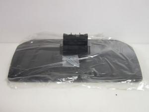 Hitachi L40A105A Stand W/Screws - New