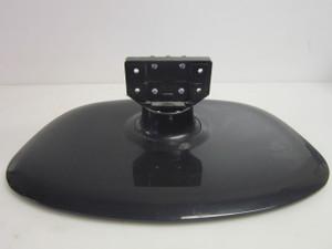 Dynex DX-L40-10A Stand W/Screws - Used