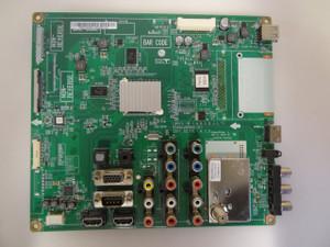 LG 42LK450-UB CUSYLH Main Board (EAX64290501) EBR73308802