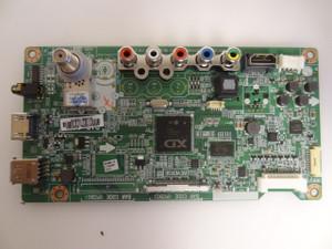 LG 39LN5300-UB BUSJLWM Main Board (EAX65049107, 62007604) EBR62007604