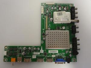 Hisense F42K20E Main Board (158307, E120111) 158308 Version 1