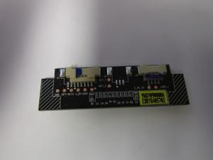 LG EBR76405702 IR Sensor / Remote Receiver