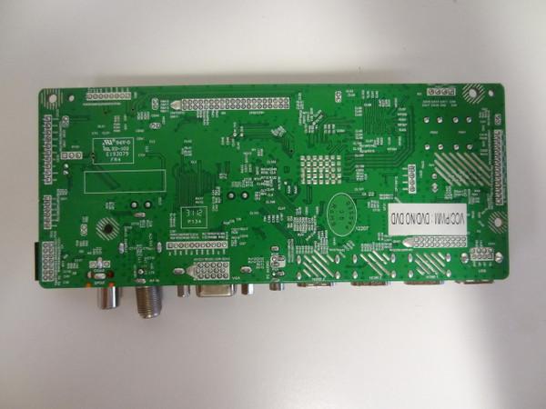 Apex LD3288M Main Board (T320XVN05.0 T.MS3391.A3B) E12080156