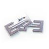 Frankie‰™ Seat Belt Adjuster Safety Clip 2-pack