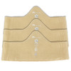 Medium Beige More of Me to Love Bamboo Bra Liners