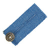 Denim Pant Extender (light)