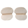 Underarm Sweat Wicking Liner - 2 come in each package