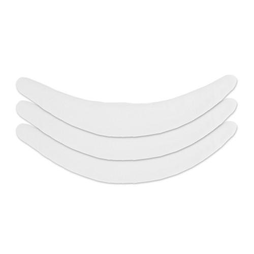 cb127f5467eea Cotton tummy liner jpg 500x500 Tummy liners