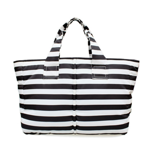 Document Sac - Stripe