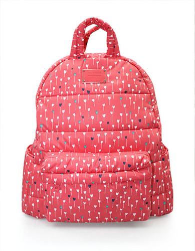 Backpack - Petite Fleur